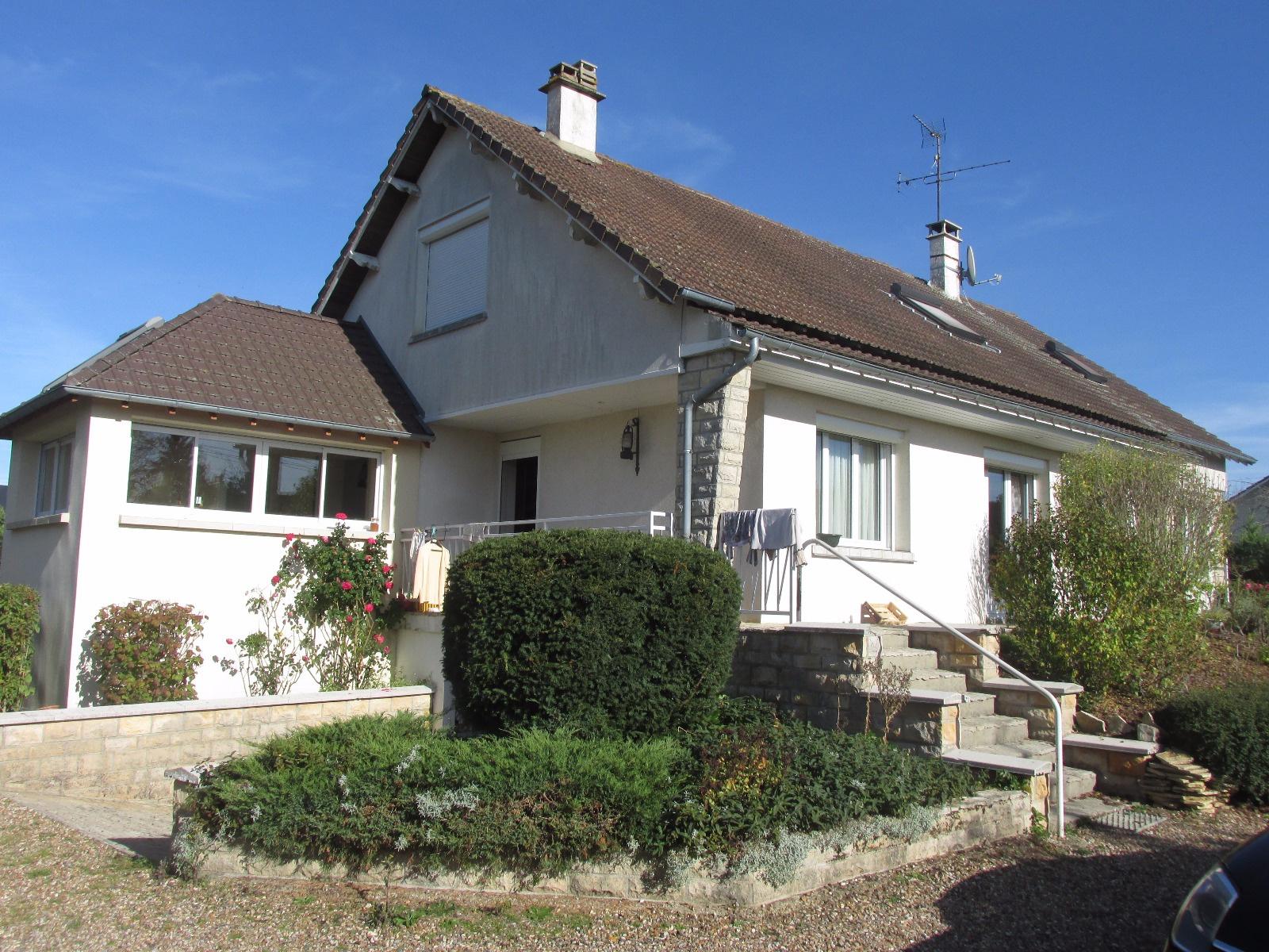 annonce vente maison ch 226 lette sur loing 45120 187 m 178 198 740 992739414712